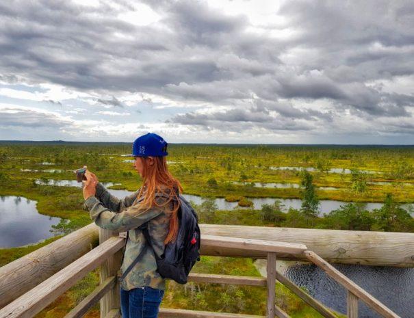 kemeri national park trail 04