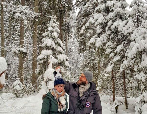 Arnaud and Katia SWIS _GNP _ Escaperies _ i-Da Adventures