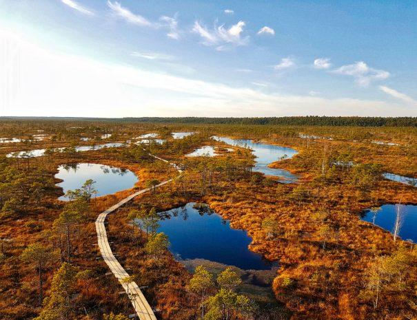 Latvia Travel idaadventures
