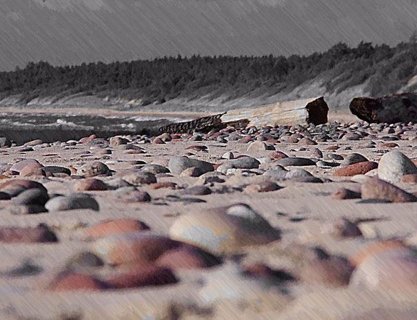 Latvia travel photography idaadventures