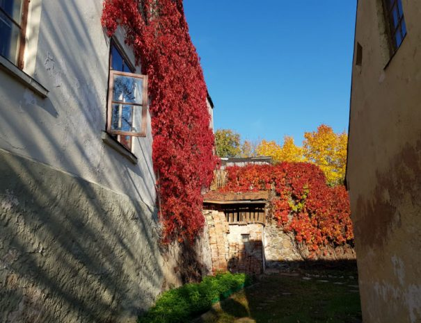 Kandava Town 03_ Latvia _ Escaperies _ i-Da Adventures